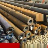 35#無縫鋼管 化肥設備用無縫鋼管 非標鋼管