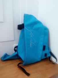 沪礼品箱包袋背包定制可加logo上海