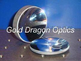 金龙球面反射镜