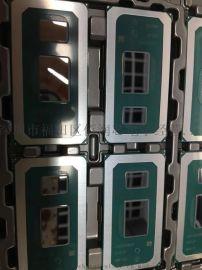 cpu卡晶片