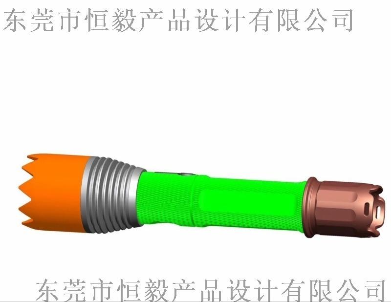 東莞玩具手板廠家,PVC軟膠公仔手板,抄數畫圖