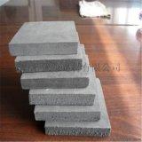 聚乙烯闭孔泡沫板厂家直销填缝板L-1100型