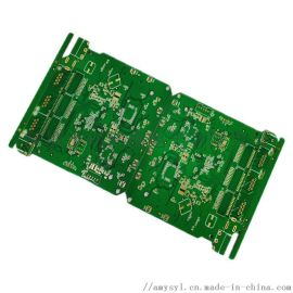 通讯类电路板,pcb板厂家