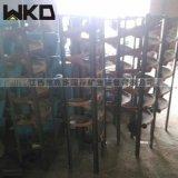 锰矿螺旋溜槽 锑矿螺旋溜槽 5LL1500螺旋溜槽