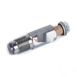 解放j6电喷油泵限压阀1 110 010 015