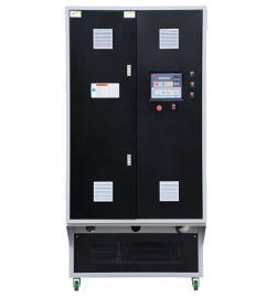 油浴设备,油浴加热装置,油浴加热系统,油浴加热设备