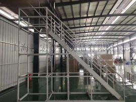 工业铝型材产品价格报价 图纸定制加工厂家澳宏铝业