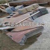 Q345R厚板加工,钢板零割,钢板切割加工
