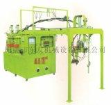 生產銷售聚氨酯低壓發泡機, 定做聚氨酯低壓發泡機