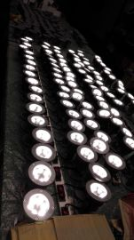 照樹燈 射樹燈 抱箍燈