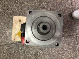 襄樊液压齿轮泵A7V250SC1LPGOO