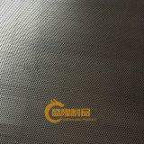 广州冲孔板生产厂家 冲孔网-盛隆可定制(查看)