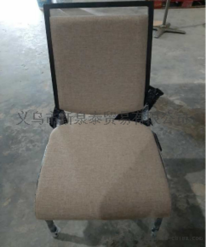 家用酒店用品椅子