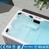 广州无边际泳池-水上乐园冲浪泳池-温泉水疗泳池