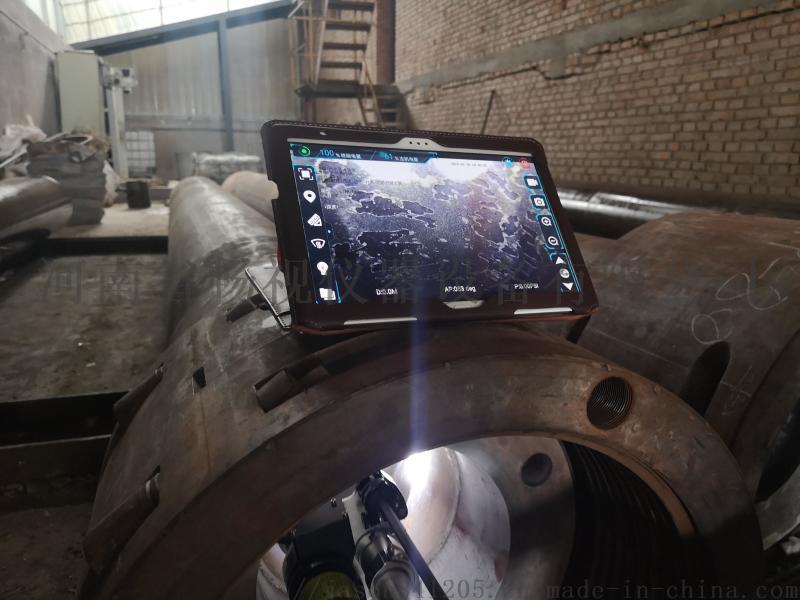 潛望鏡管道QV潛望鏡廠家直銷價格