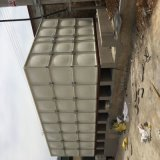 聚氨酯玻璃鋼水箱化工用恆溫水箱