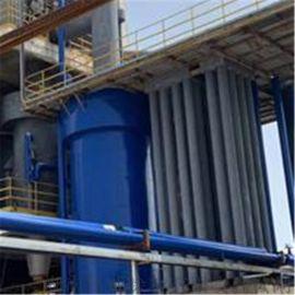 蓝灰色丙烯酸聚氨酯面漆棕色丙烯酸聚氨酯面漆