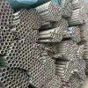 凌源201不鏽鋼圓管 熱交換器,冷凝器用不鏽鋼管
