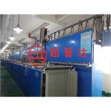 阳极氧化设备,铝合金阳极氧化生产线,全自动氧化线