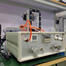 手機防水測試儀 ipx5防水測試設備