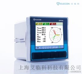 QP650电能质量分析仪表