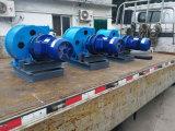 吉林蠕動工業軟管泵廠家\軟管泵市場