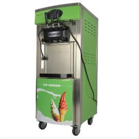 上饶冰淇淋机,浩博冰淇淋机,冰淇淋机厂家直销