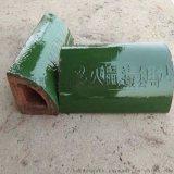 老鼠洞 誘鼠毒鼠盒 滅鼠毒餌站消殺公司主要產品