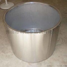 组合式不锈钢花盆,不锈钢花盆 落地式