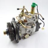 博世高压油泵型号0 445 010 207