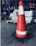 西安哪余有賣橡膠路錐137,72120237.