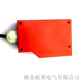 E3K-M5JDK-S红外漫反射防水汽车感应器