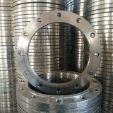 滄州廣來 板式平焊法蘭DN100-500