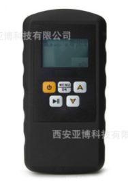 西安 大理石材放射性檢測儀15591059401