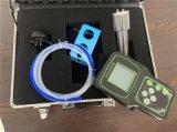 環保設備中氣體小流量採樣器