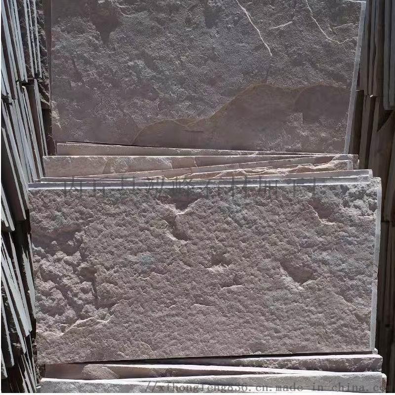 文化石外墙砖用于别墅,公园外墙**建筑,外墙 ,欧式风格