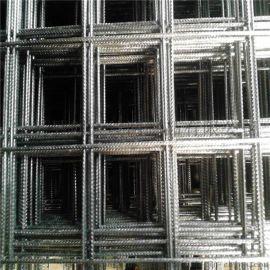 型号 创久 镀锌网 承台钢筋网 工地