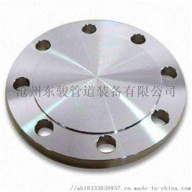 钢制锻造盲板生产厂家