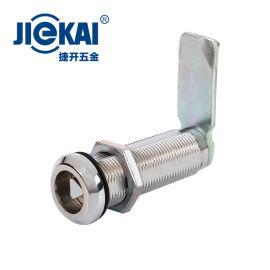 JK600圓柱鎖 MS705三角鎖 機箱機櫃鎖