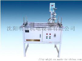 GM-A电线电缆刮磨试验机