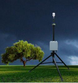 气象五参数气象五参数传感器