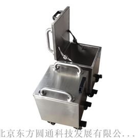 鉛輻射防護箱(  箱)