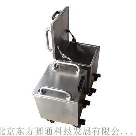 铅辐射防护箱(**箱)
