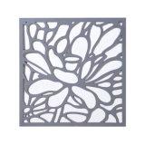 镂空铝单板厂家直销雕花铝板装饰材料铝单板规格