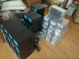 手提式超声波焊接机超声波塑料铆焊机隔音板焊接机