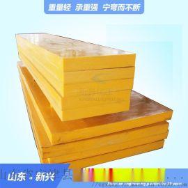 耐磨损超高分子量聚乙烯板高刚性定制工厂