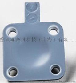 进口卫生级隔膜阀膜片