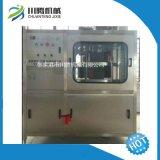 川騰機械全自動外刷桶機廠家直銷