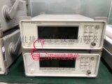 供应Agilent4145B半导体参数分析仪