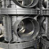 HDPE塑料检查井生产厂家